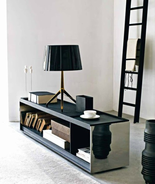 Image result for DESIGN HOME MUUR
