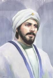 Dr Al Zahrawi @ isuhangat