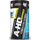 BPI Sports,A-HD Ripped Strength Series,60 Servings