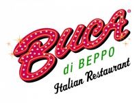 Event: The Elite Network is expanding to Berks County with our newest location at Buca di Beppo #Reading - Feb 12 @ 11:00am