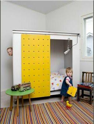 Kids  Design on Kids Bed Designs   Get Domain Pictures   Getdomainvids Com