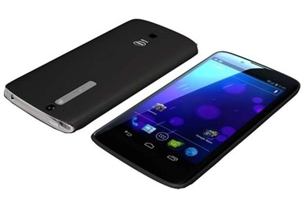 Image result for Xolo X1000
