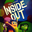 """Inside-Out"" Movie and Third-Culture Kids"