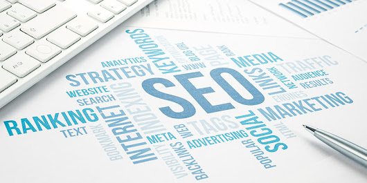 Affordable Search Engine Optimization for small businesses