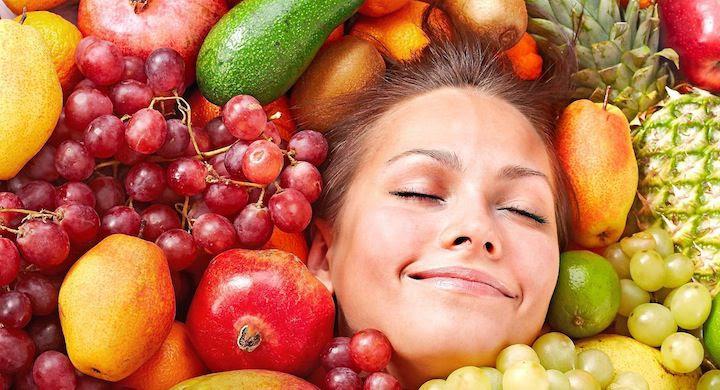 detox-comida