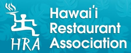 You are Invited to HRA's April Networking Mixer at The Brewseum - Honolulu's Best Kept Secret!