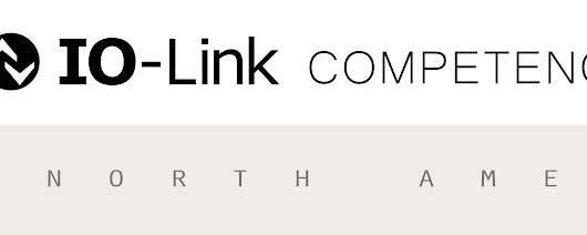 Update on Comtrol's IO-Link Resources