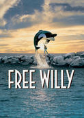 Free Willy | filmes-netflix.blogspot.com
