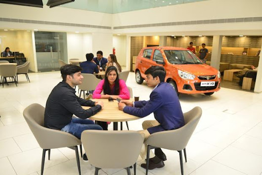 What a car loan costs you - Livemint