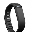 Improve Health and Fitness with FitBit on Android | Droid Lessons