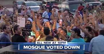 http://www.bizpacreview.com/wp-content/uploads/2015/09/mosque-protest.jpg