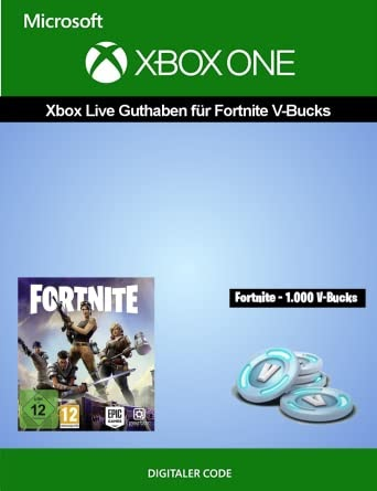 Fortnite V Bucks Kostenlos Bekommen Fortnite 5 Free Battle Stars