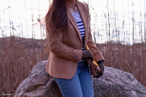 camel blazer and stripes-4.jpg