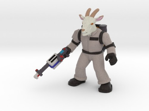 http://bmogtoys.tumblr.com/post/103437896620/next-up-for-the-combat-creatures-through