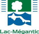 Ville Lac-Mégantic Logo