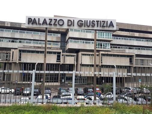 Pm Lecce: oggi interrogatori di garanzia - Il gip ...