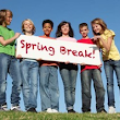 Colorado Spring Break: 3 Fun Activities For The Whole Family | The Meadows