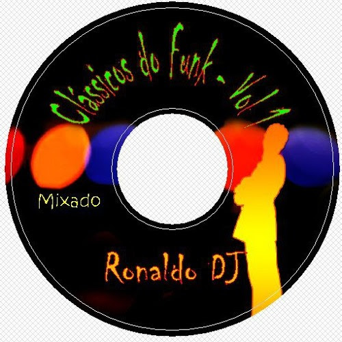 Freestyle 2012 - Ronaldo DJ by Ronaldo DJ