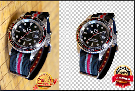 mahafuzemon : I will amazing background remove any images for $5 on www.fiverr.com