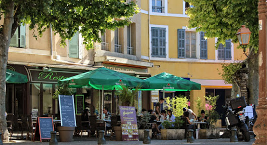 What To Do In Apt Provence