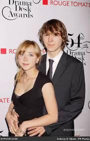 Who is Damon Elliott dating? Damon Elliott girlfriend, wife