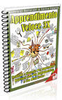Apprendimento Veloce 3X