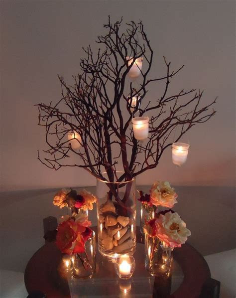 Pin by Christina Joy on Decor/party/receptions   Branch