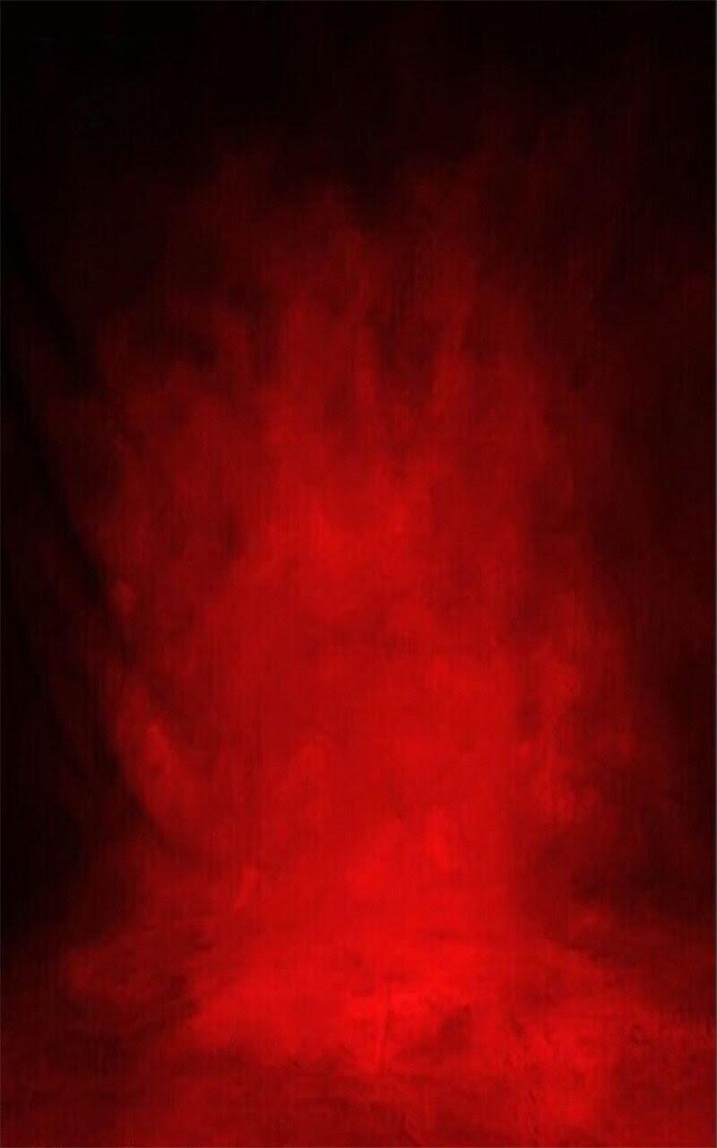 88+ Gambar Abstrak Merah Paling Keren