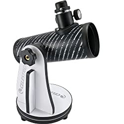 Celestron 21024 FirstScope Telescope
