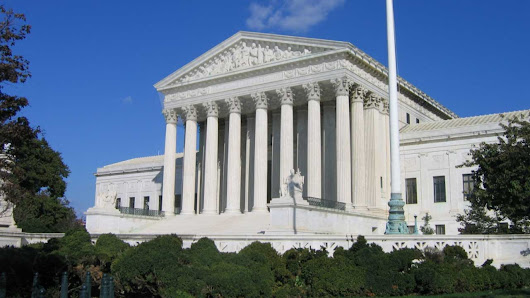 Supreme Court Issues Setback to EPA's Mercury Regulations