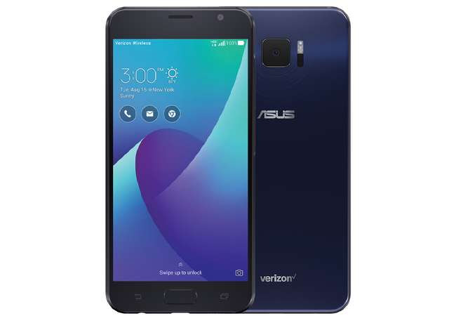 Asus ZenFone V Launches On Verizon in the US, Costs $384