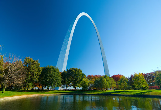 19 Things to Do in October in St. Louis