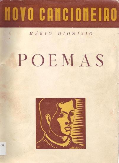 Livro Poemas