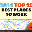 2014 Best Places To Work winners named for Dayton slideshow - Dayton Business Journal