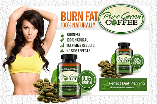 Natural Fat Burning Supplements Allows an Individual to Shed the Fat Easily