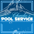 Charlie's Pool Service - 15% Off Your First Time Repair Visit