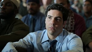 The Looming Tower Season 1 : Losing My Religion