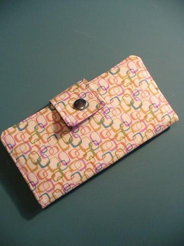 Wallet 1 par elily00