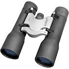 Barska 12x32 'Trend' Compact Binoculars