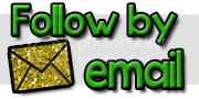 photo neighborkfollow by email_edited-2.png