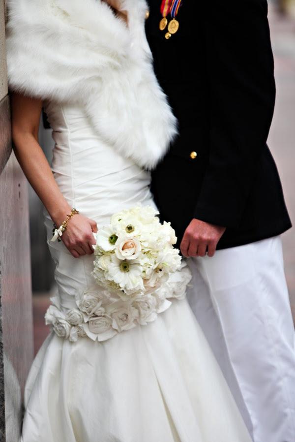 Sumaiyya S Blog A Twist On The Unity Candle Wedding Unity