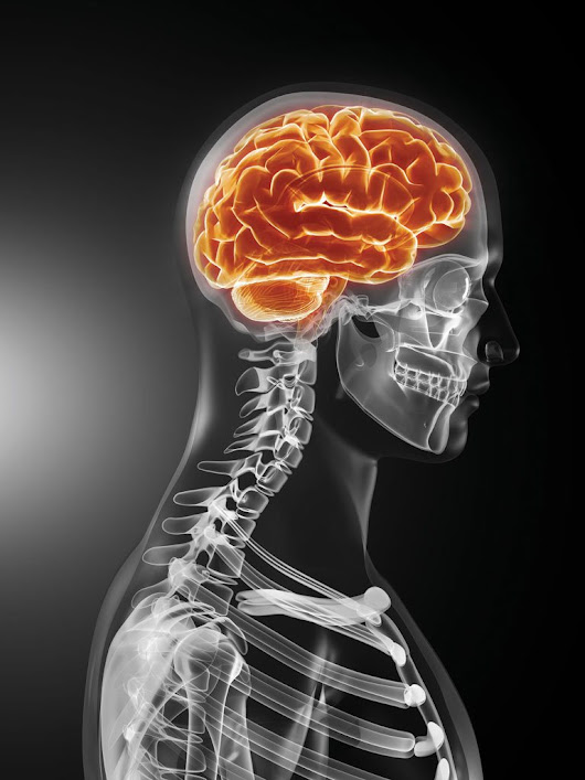 What is Second Impact Syndrome Brain Injury? | Collin County Injury Attorney