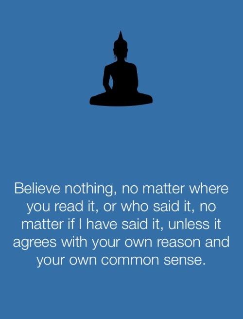 Quotes Self Esteem Buddhism Self Confidence Spiritual Imperfect