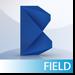 BIM  360  Field cloud-based software
