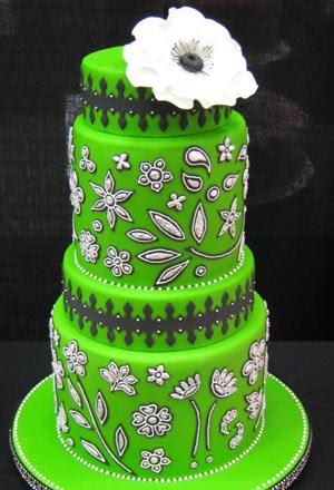 Mike Tyson Tattoos Cake Ideas