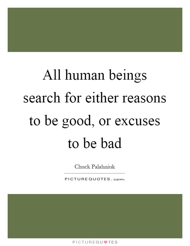 Good Human Quotes Good Human Sayings Good Human Picture Quotes