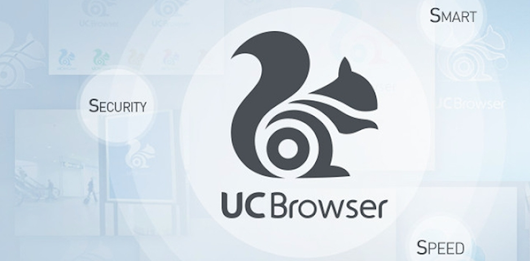 Giveaway: 6 Features Which Make UC Browser The Best Browser for Your Smartphone » Gadgets To Use