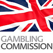 UKGC is the standard for all organizations that issue licenses for gambling