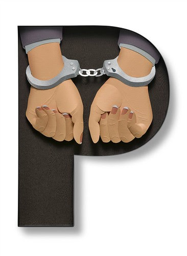 cut-paper-hands-handcuffs