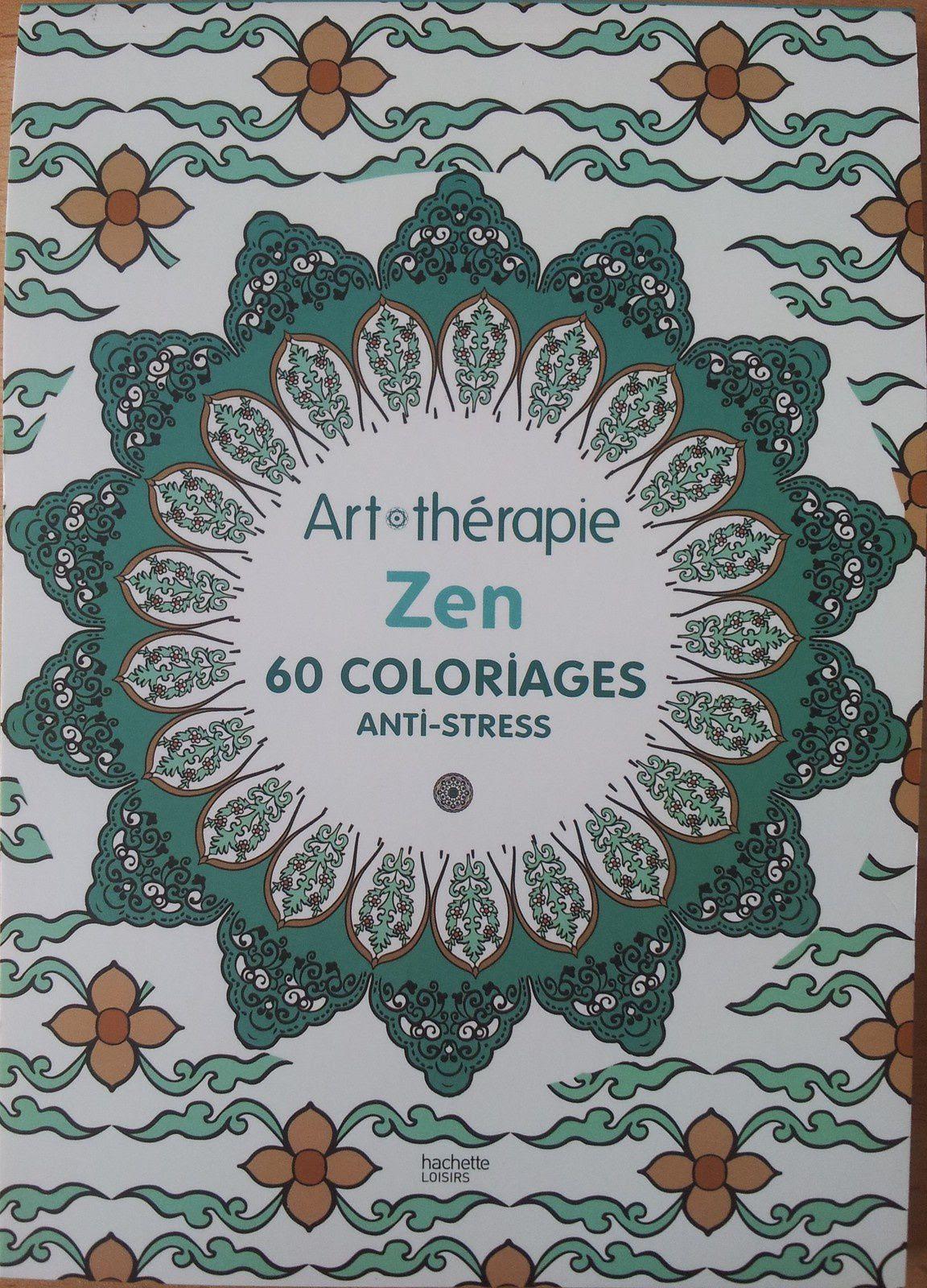 Livres De Coloriages Pour Adultes Et Enfants Vivrelivre